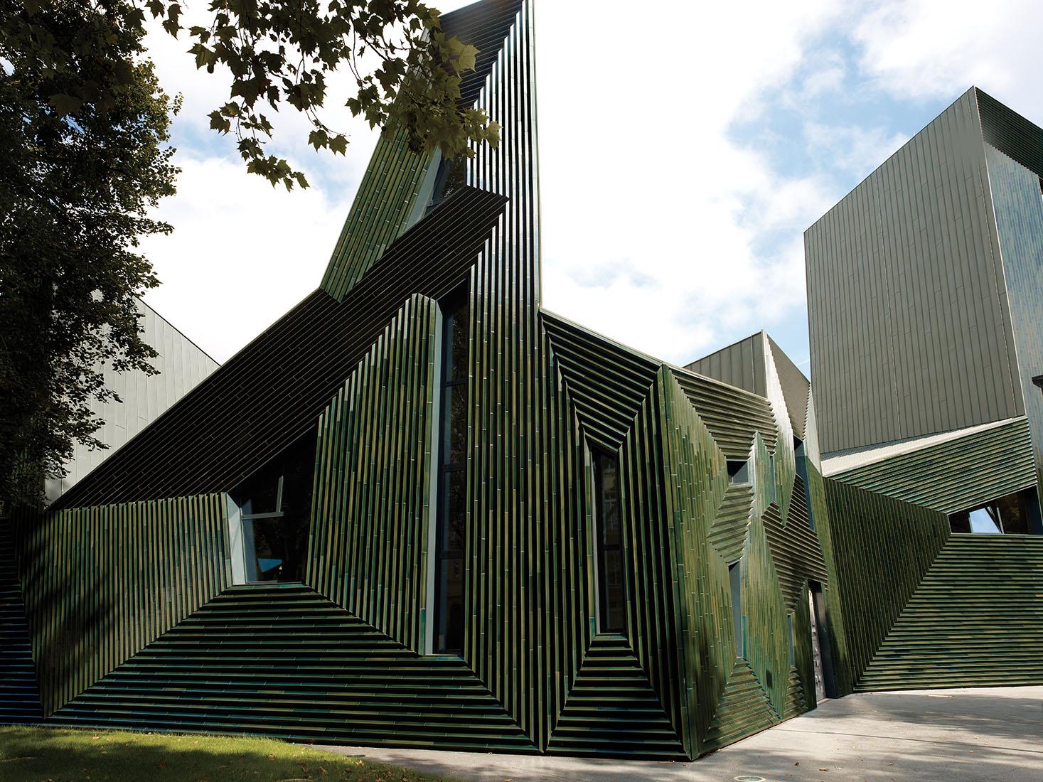 architektur_synagoge_01