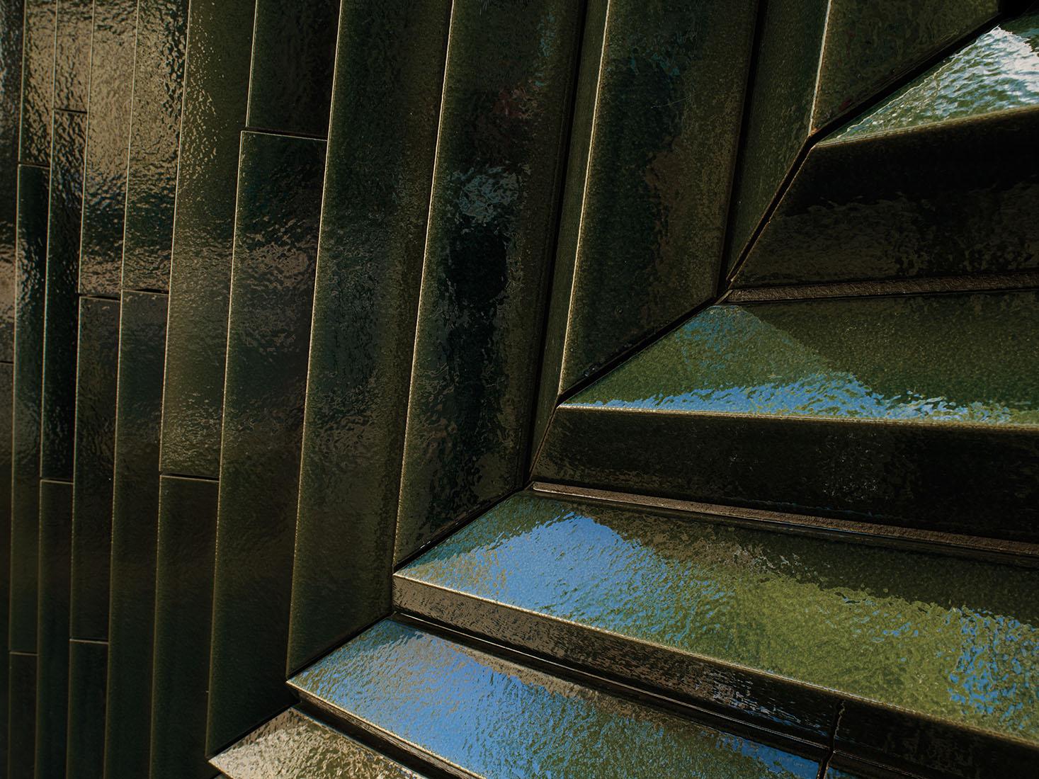architektur_synagoge_02
