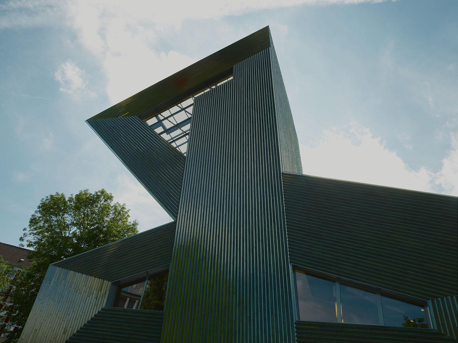 architektur_synagoge_05