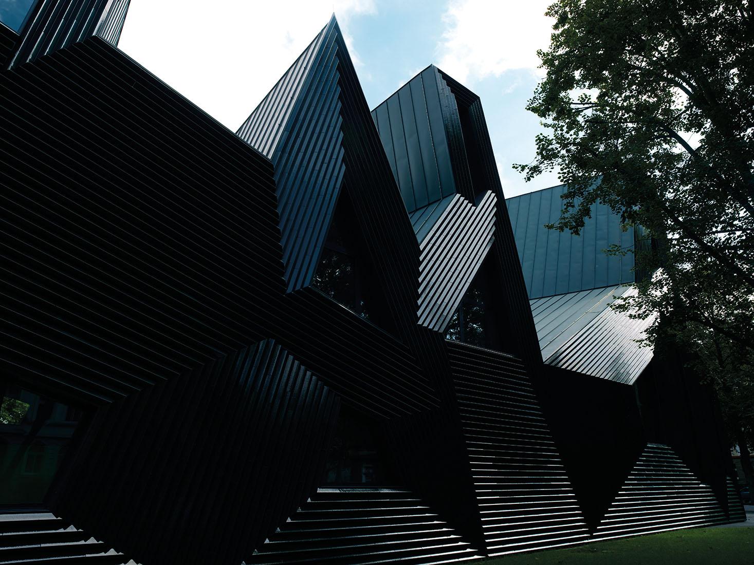 architektur_synagoge_07