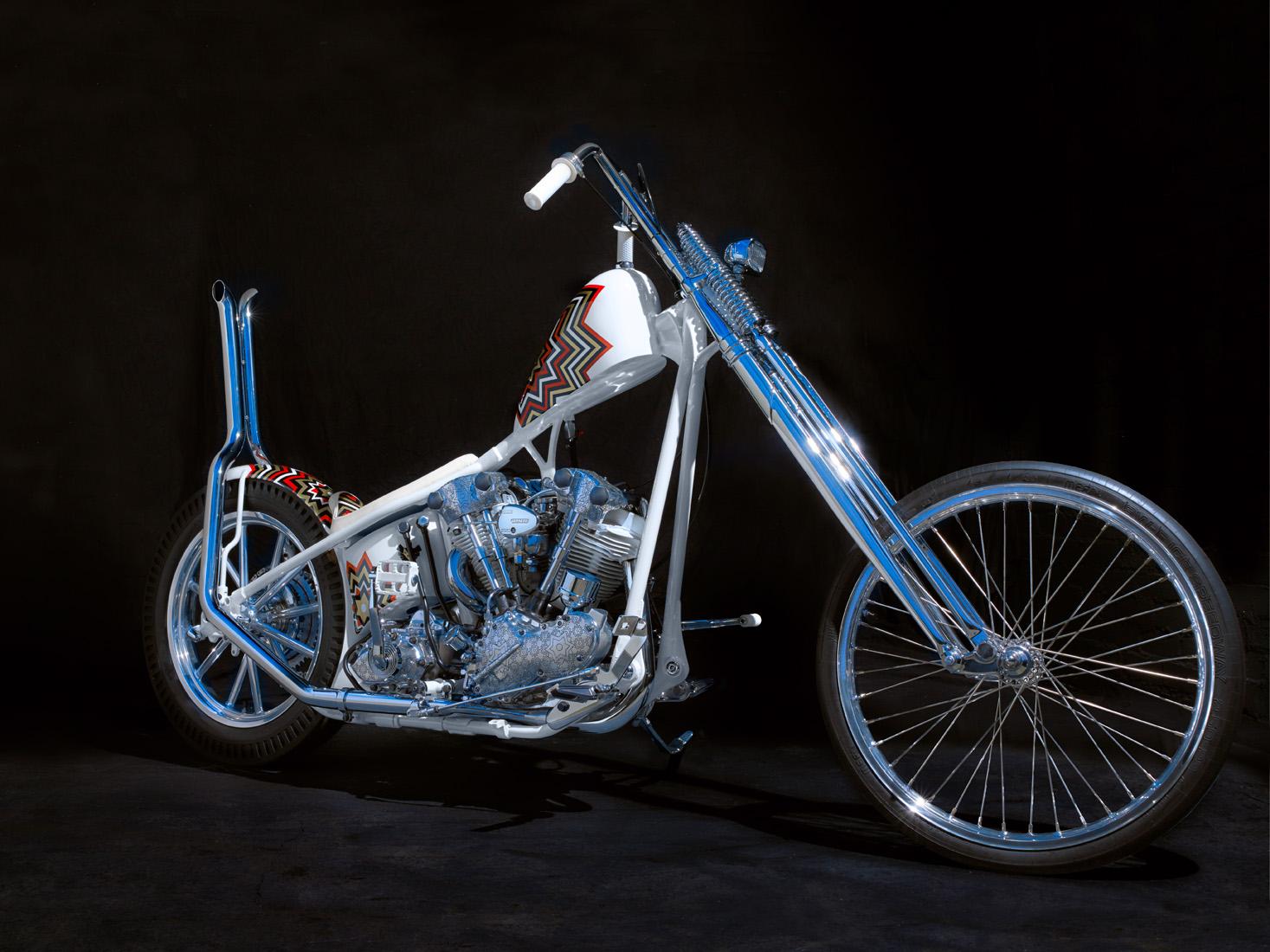 ehinger-chopper-motiv-03-1100