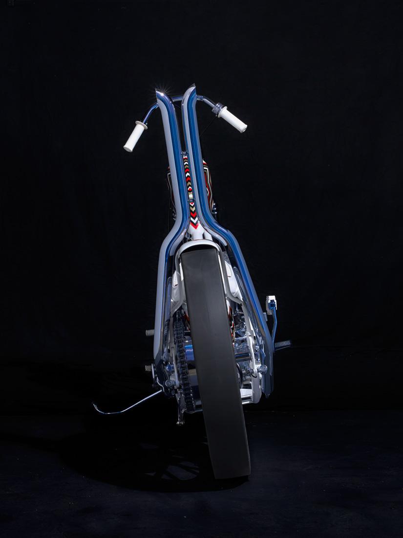 ehinger-chopper-motiv-05-1100