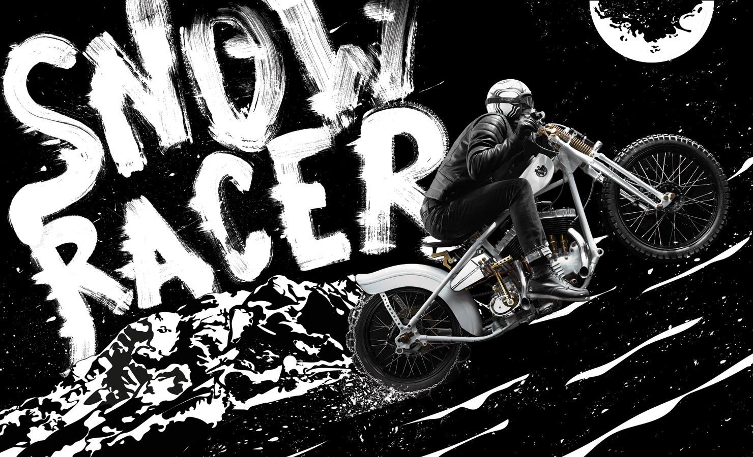 ehinger-_snowracer-1_1-side-900