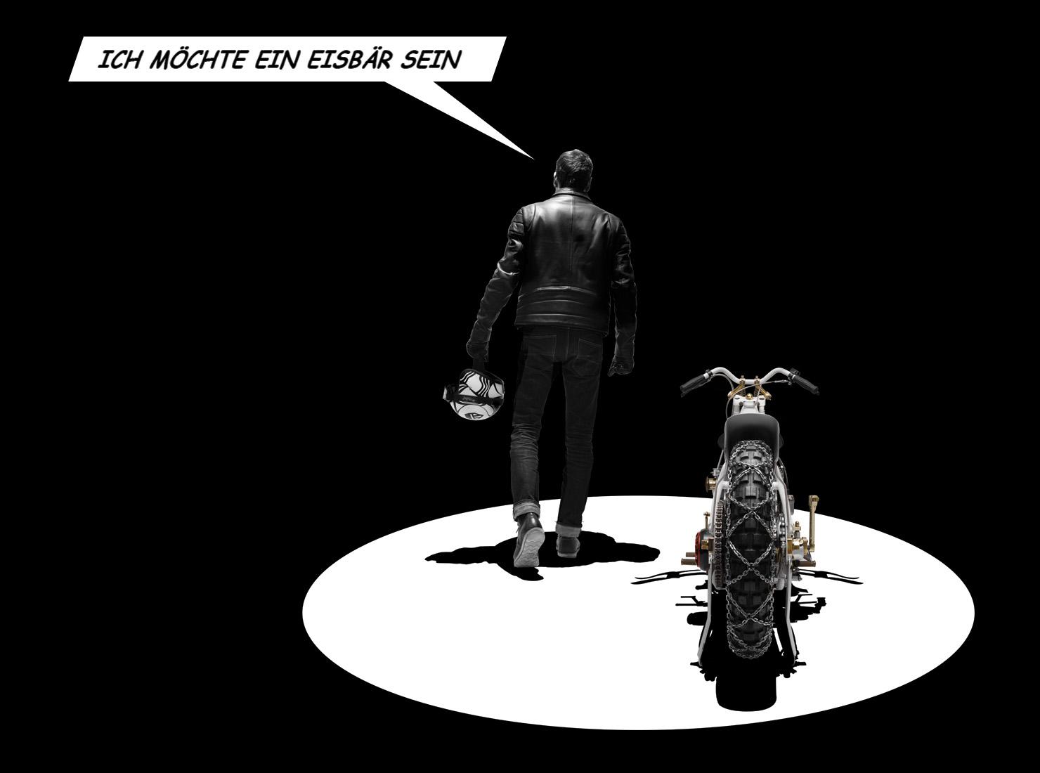 ehinger-_snowracer-back