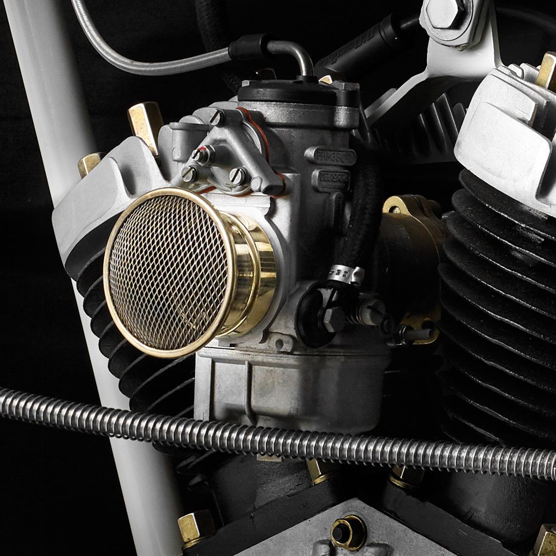ehinger-_snowracer-detail-motor