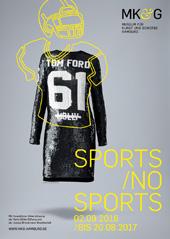 SPORTS / NO SPORTS