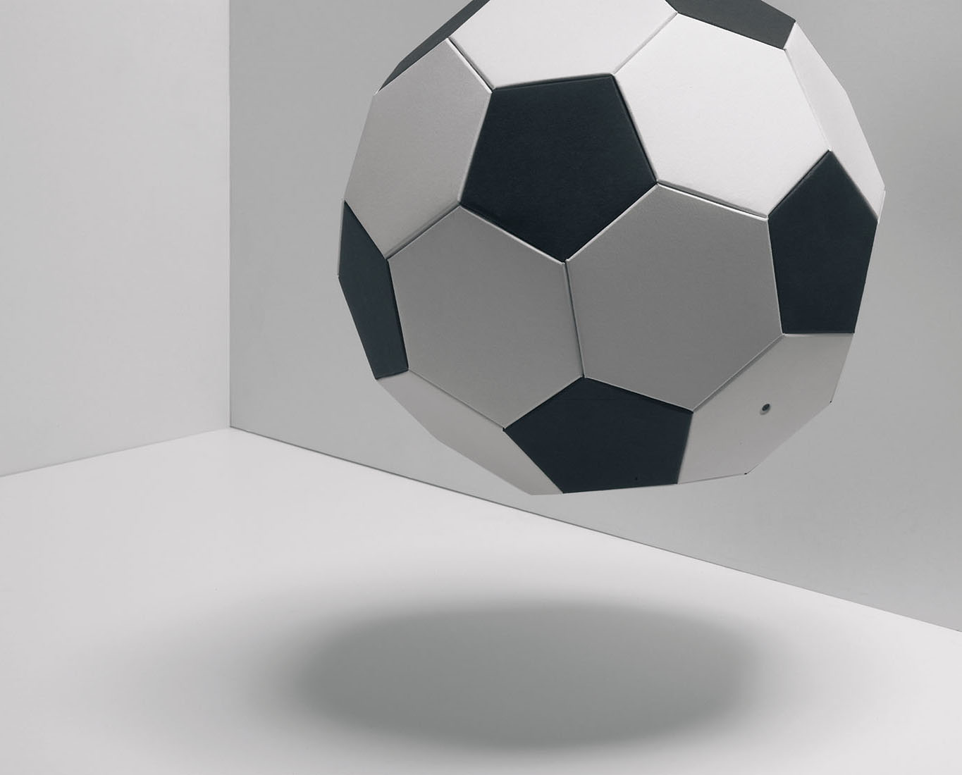 papercraft_art_ball_