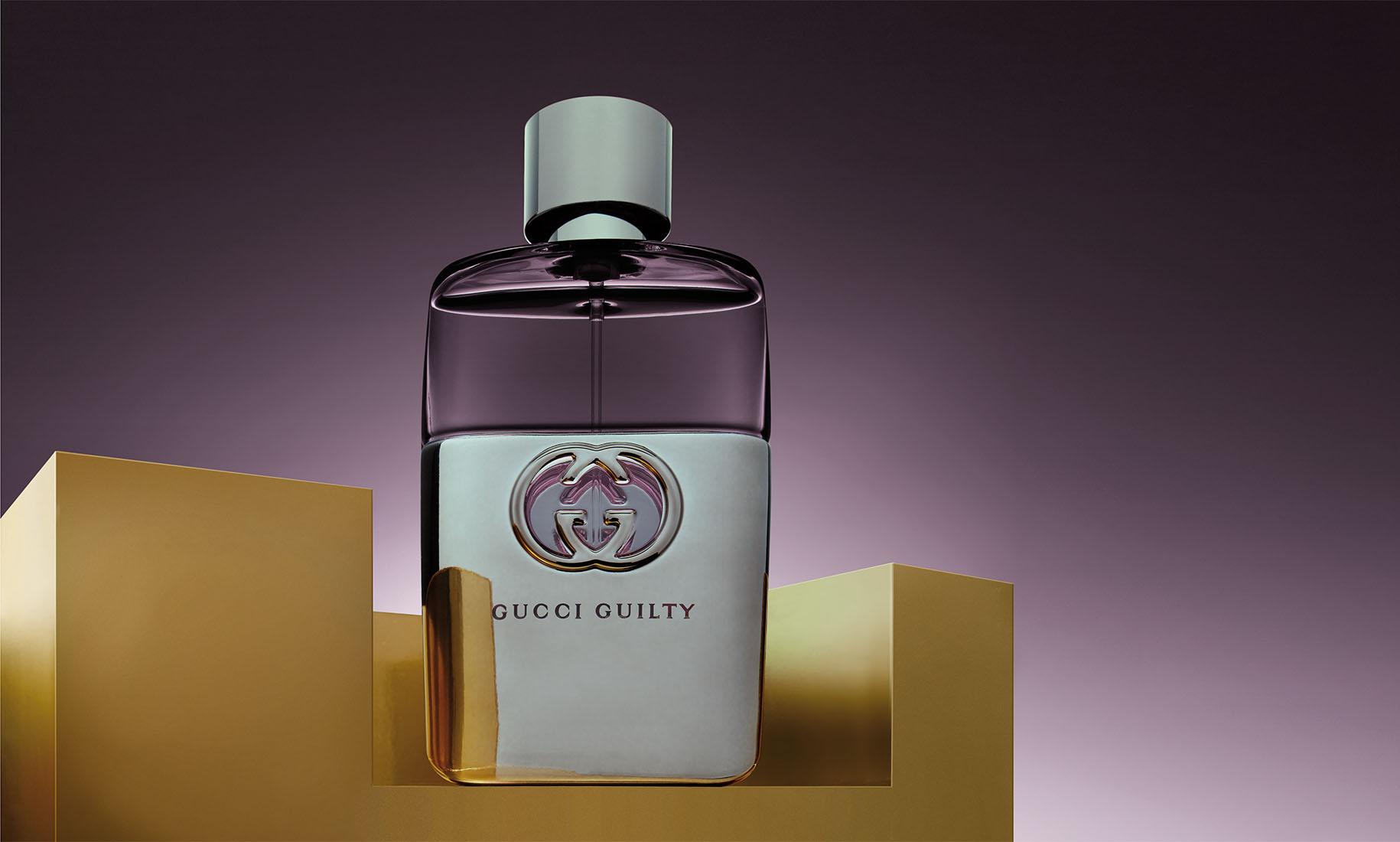 parfum-test_m4-kopie