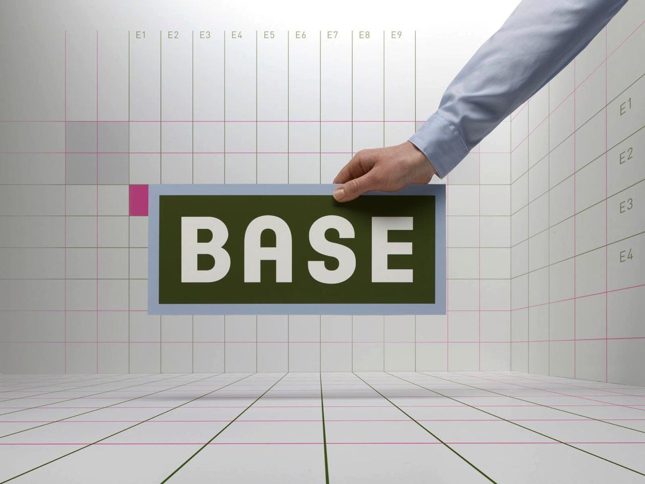 studio-oeding_base_01
