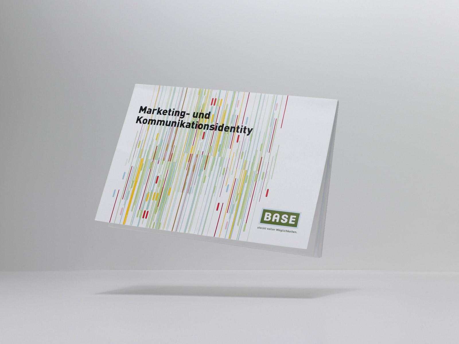 studio-oeding_base_03