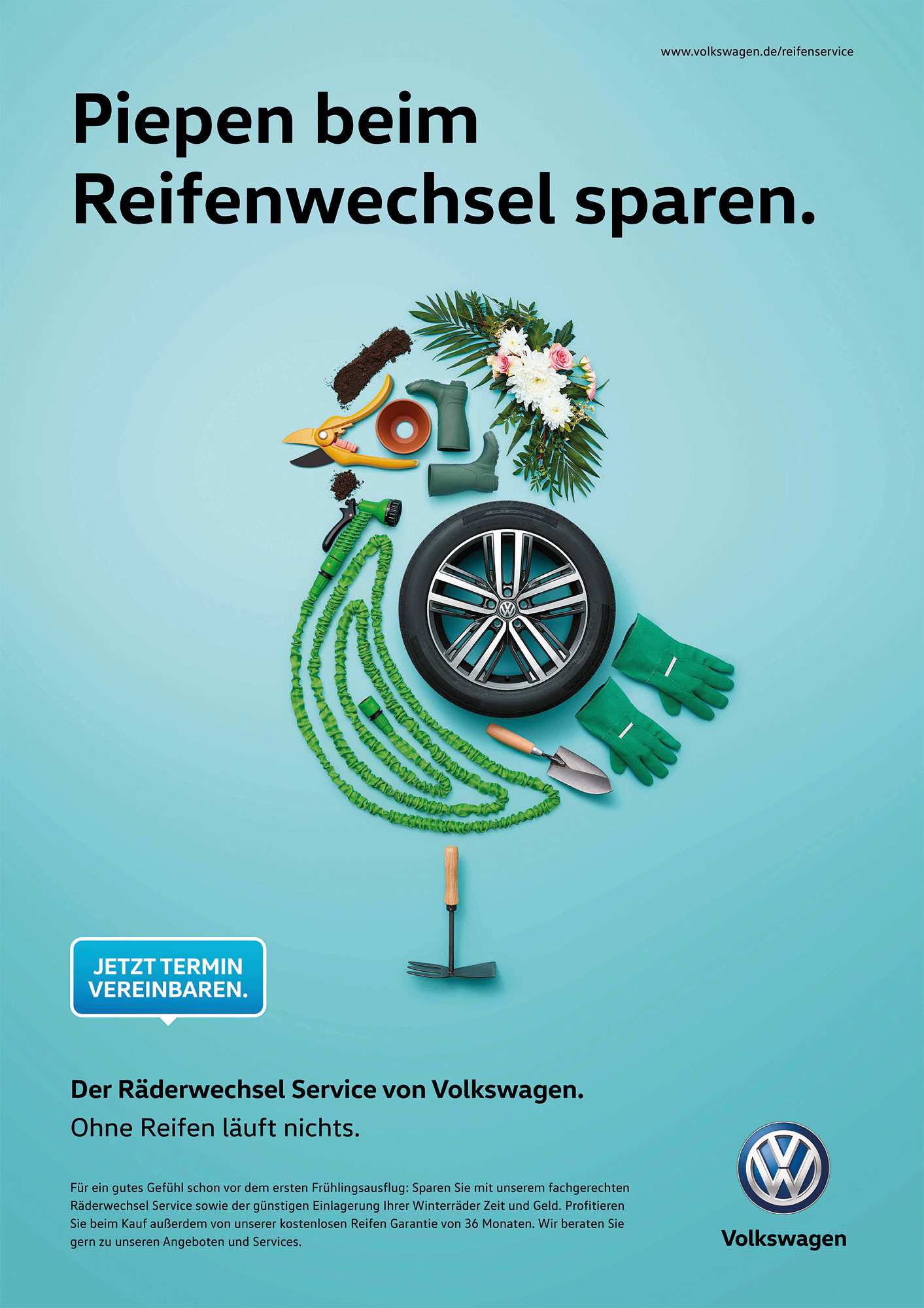 bernd-westphal-stillstars-vw-raeder-advertising-photography-001