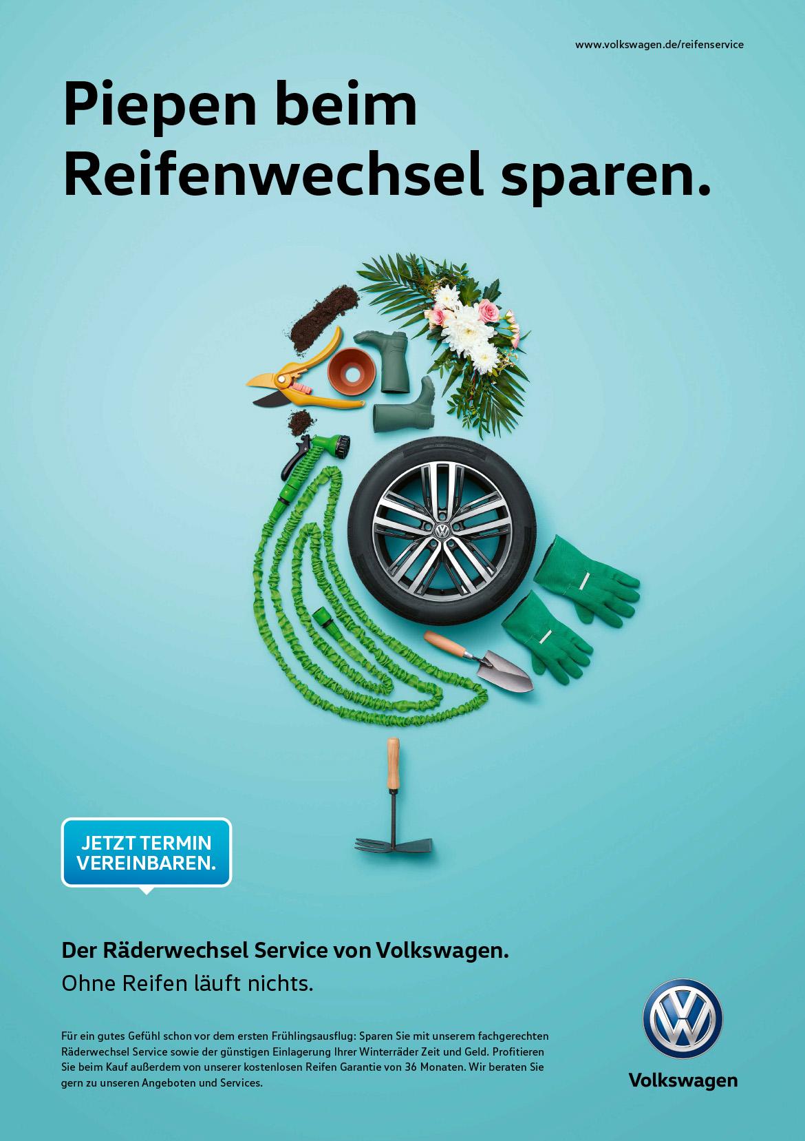 bernd westphal_VW_Raeder_bird