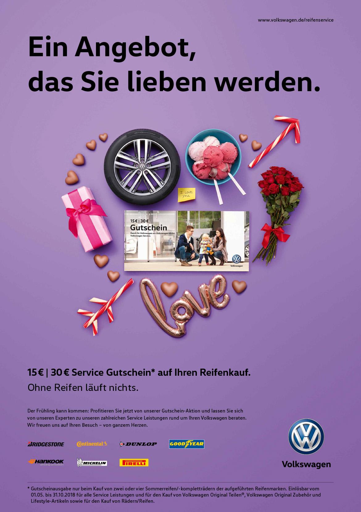 bernd westphal_VW_Raeder_heard
