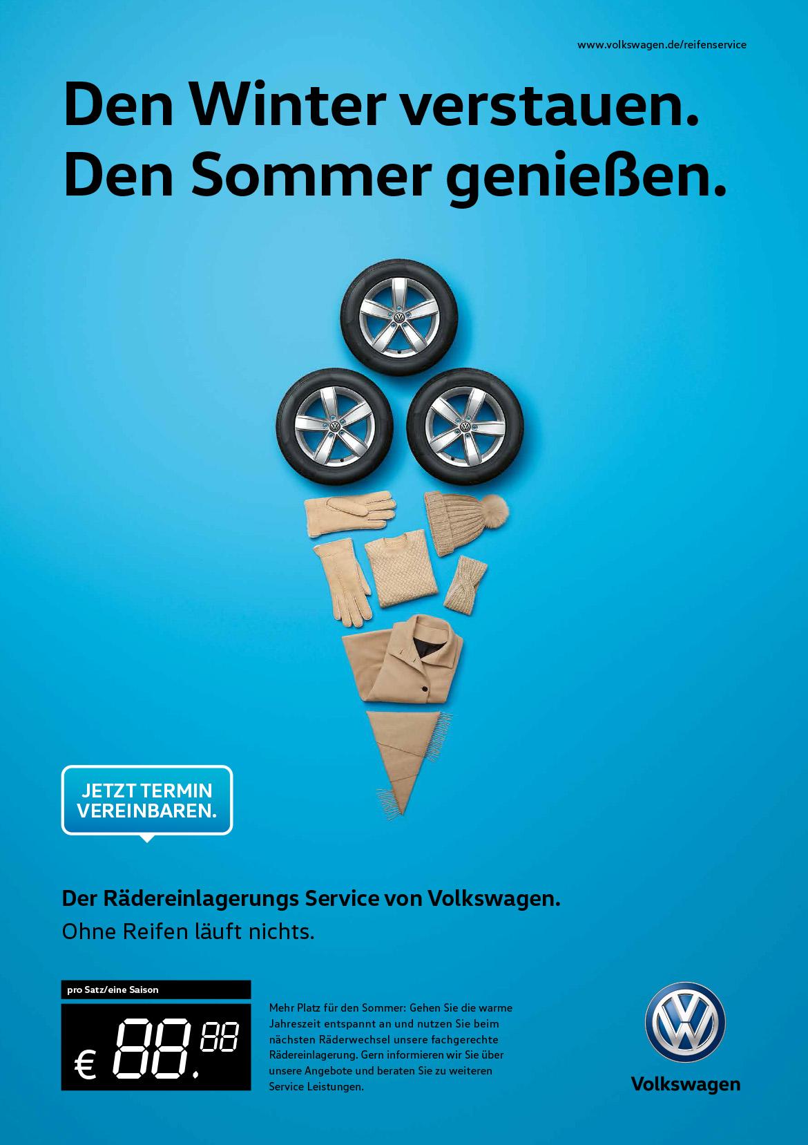 bernd westphal_VW_Raeder_icecream