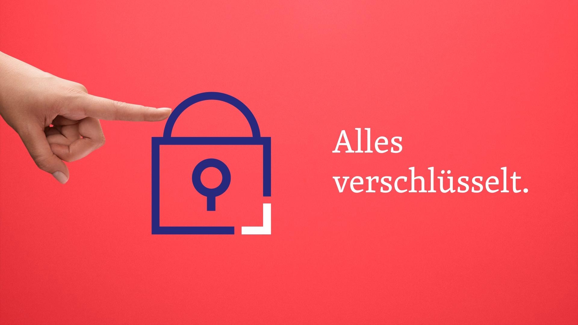 Hea_Praxissteuerung_2