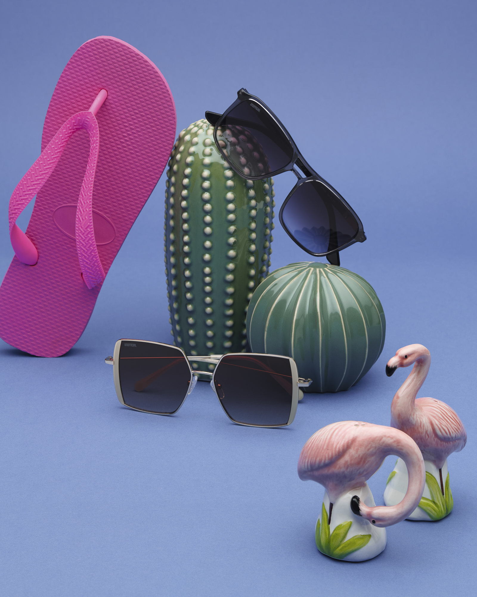 bernd-westphal-stillstars-apollo-optik-sunglasses-still-life-photography-001