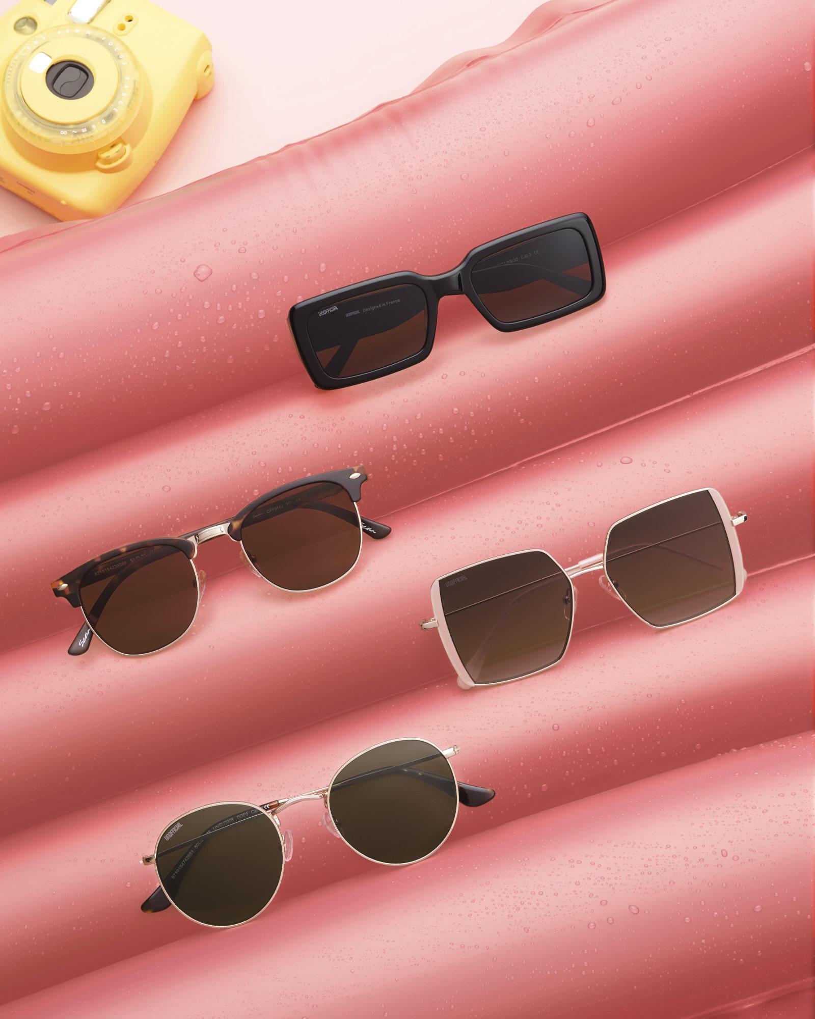 bernd-westphal-stillstars-apollo-optik-sunglasses-still-life-photography-003