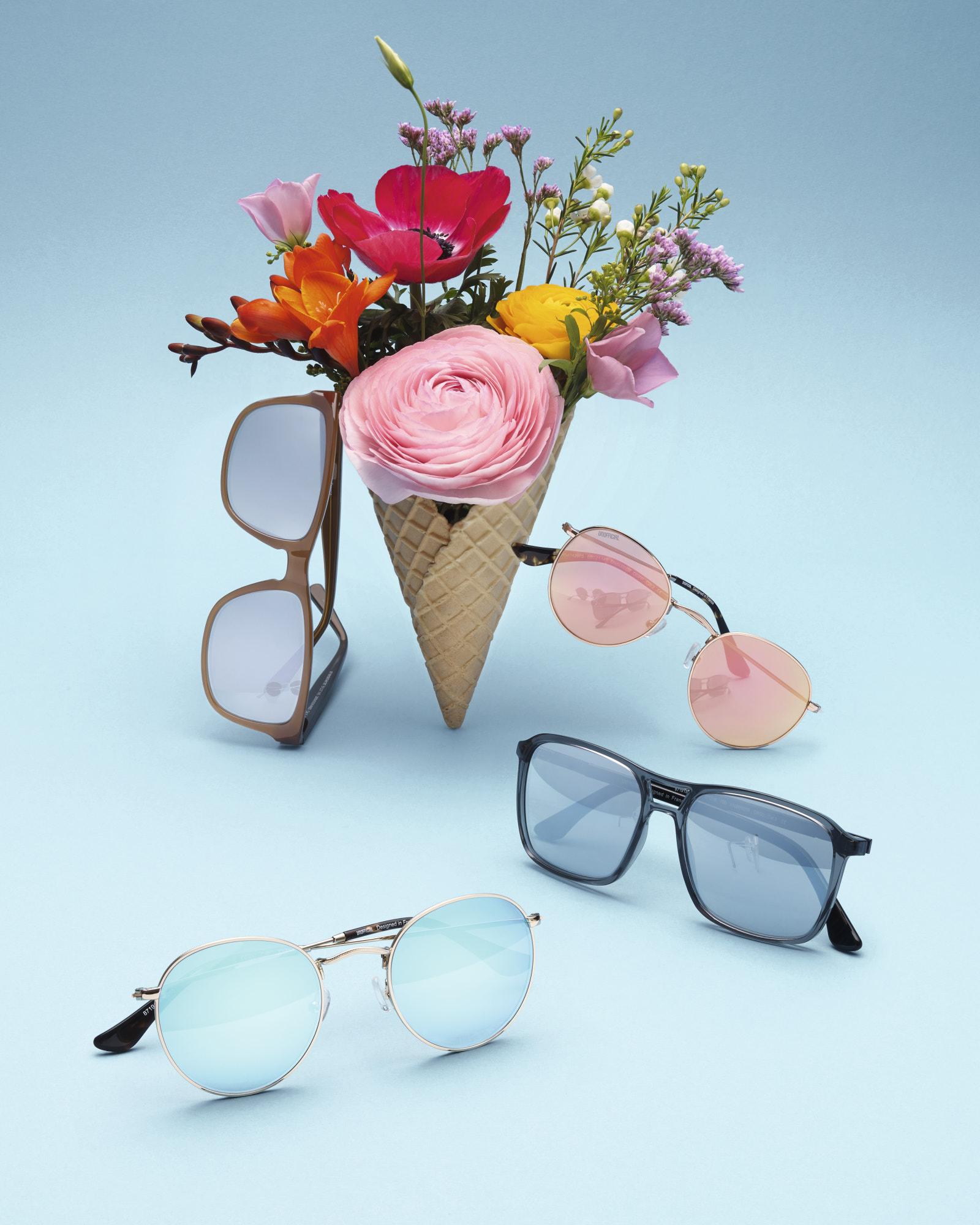 bernd-westphal-stillstars-apollo-optik-sunglasses-still-life-photography-004