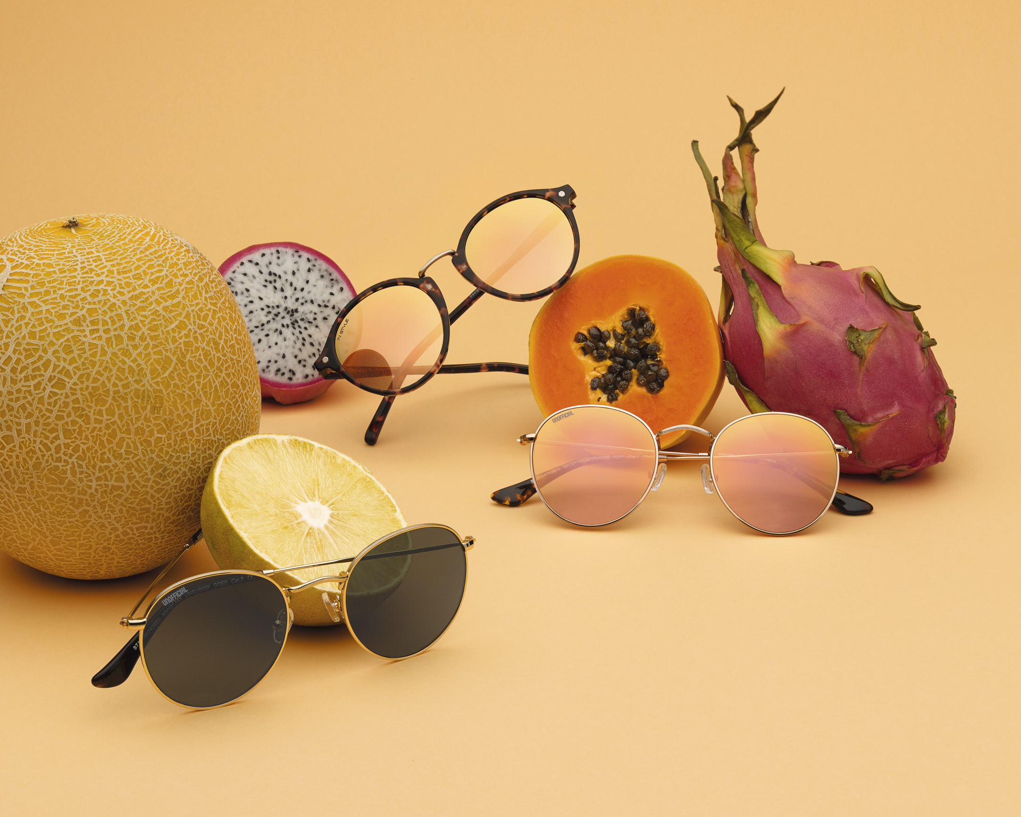 bernd-westphal-stillstars-apollo-optik-sunglasses-still-life-photography-006