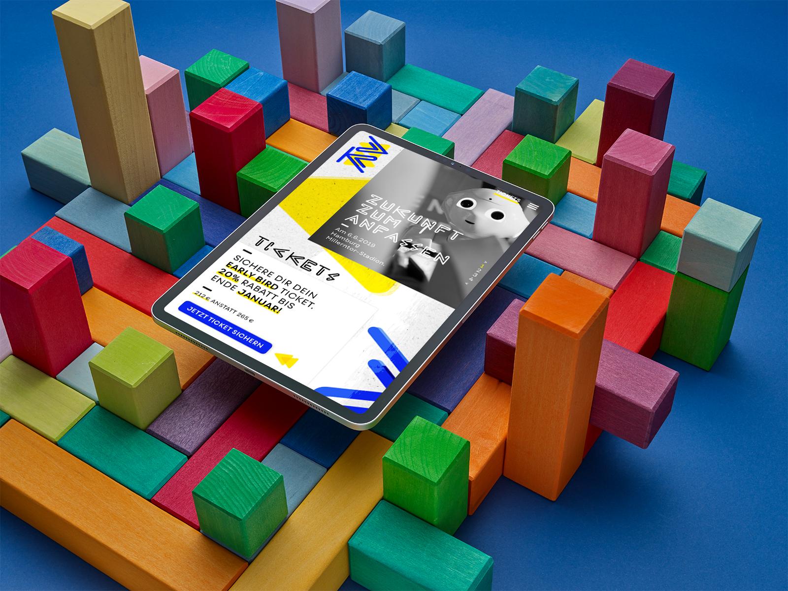 bernd-westphal-stillstars-cases-studio oeding-digitaler-kindergarten-still-life-photography 001