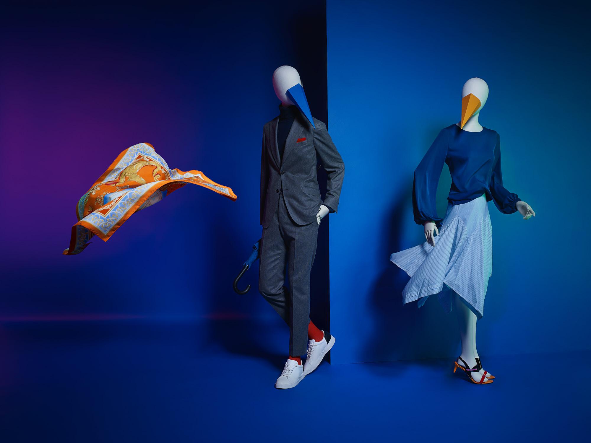 bernd-westphal-stillstars-vanlaack-mannequin-fashion-still-life-photography-003