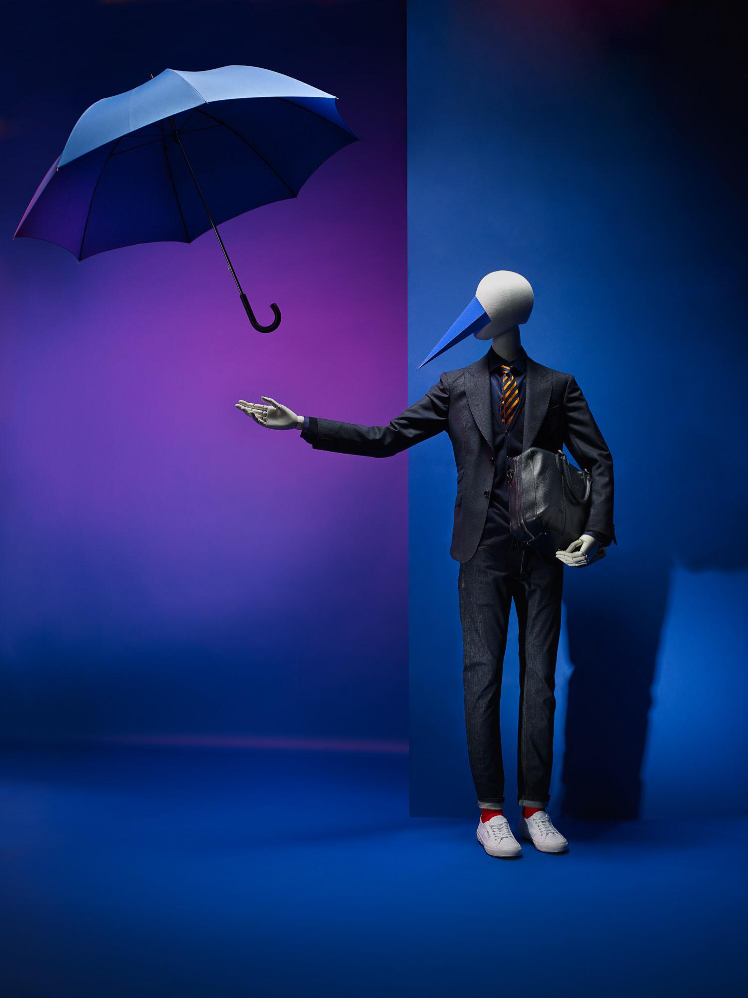 bernd-westphal-stillstars-vanlaack-mannequin-fashion-still-life-photography-004
