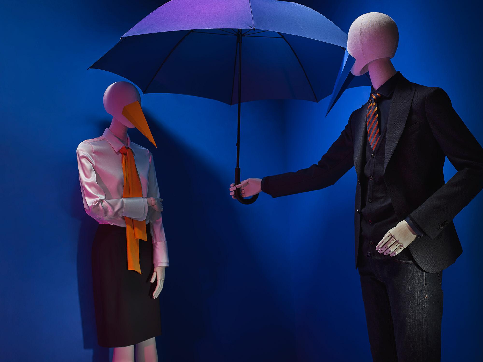 bernd-westphal-stillstars-vanlaack-mannequin-fashion-still-life-photography-005