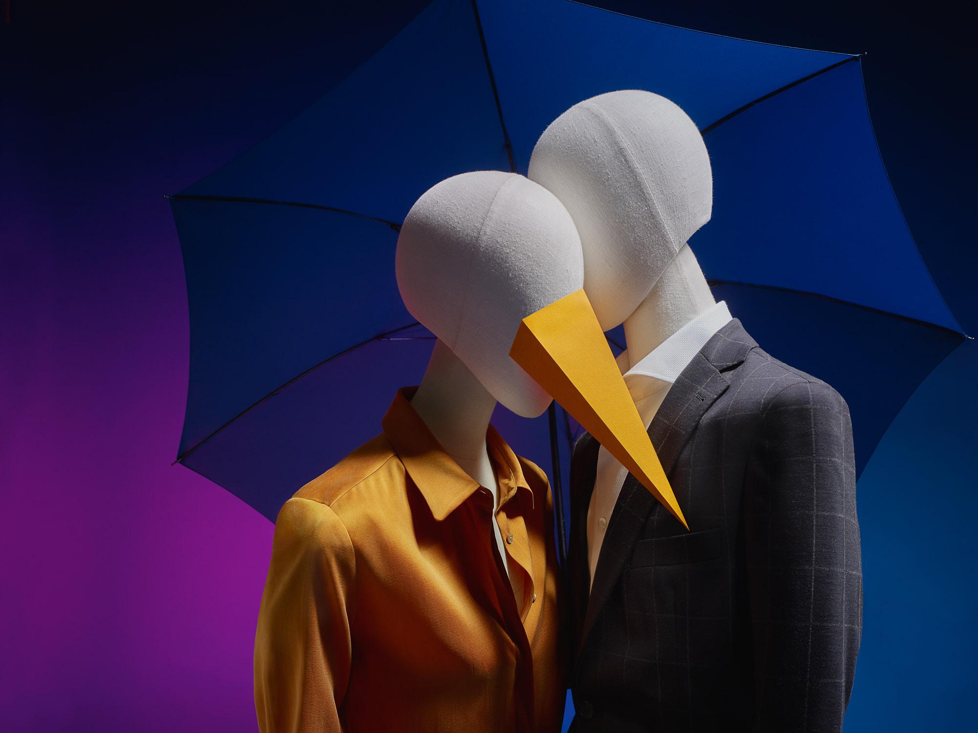 bernd-westphal-stillstars-vanlaack-mannequin-fashion-still-life-photography-006