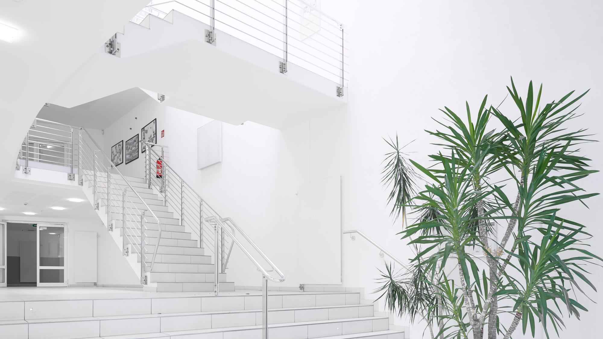 bernd-westphal-stillstars-drivern-immobilien-arcitektur-photography-005
