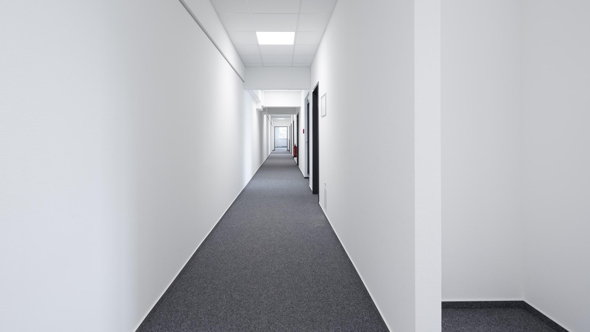 bernd-westphal-stillstars-beos-immobilien-arcitektur-photography-017