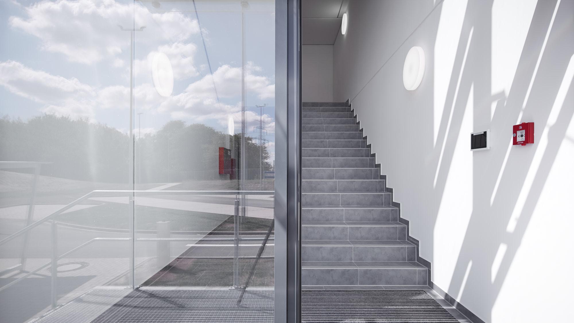 bernd-westphal-stillstars-beos-immobilien-arcitektur-photography-019