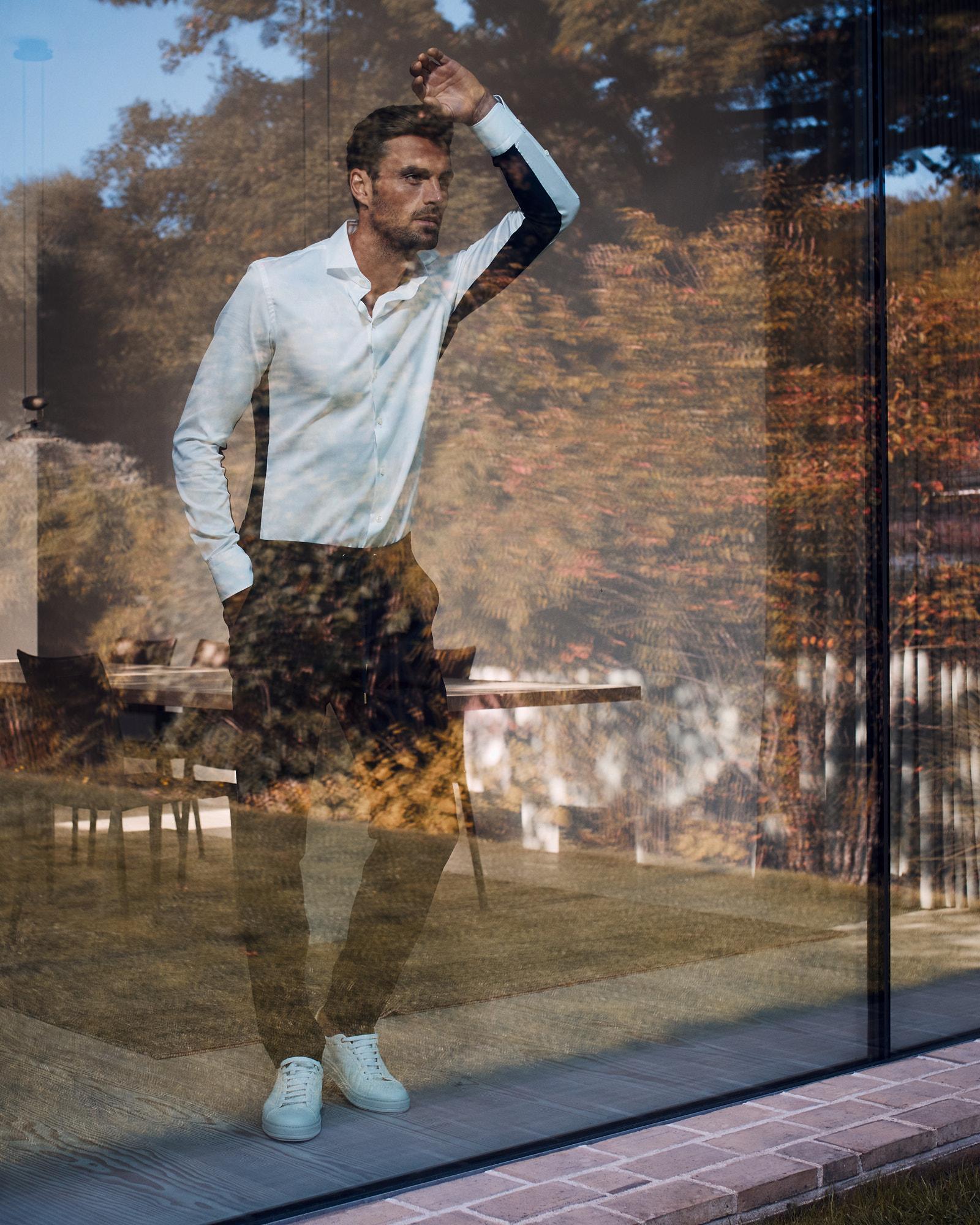 bernd-westphal-stillstars-vanlaack-men-auttum-winter-2020-fashion-still-life-photography-014