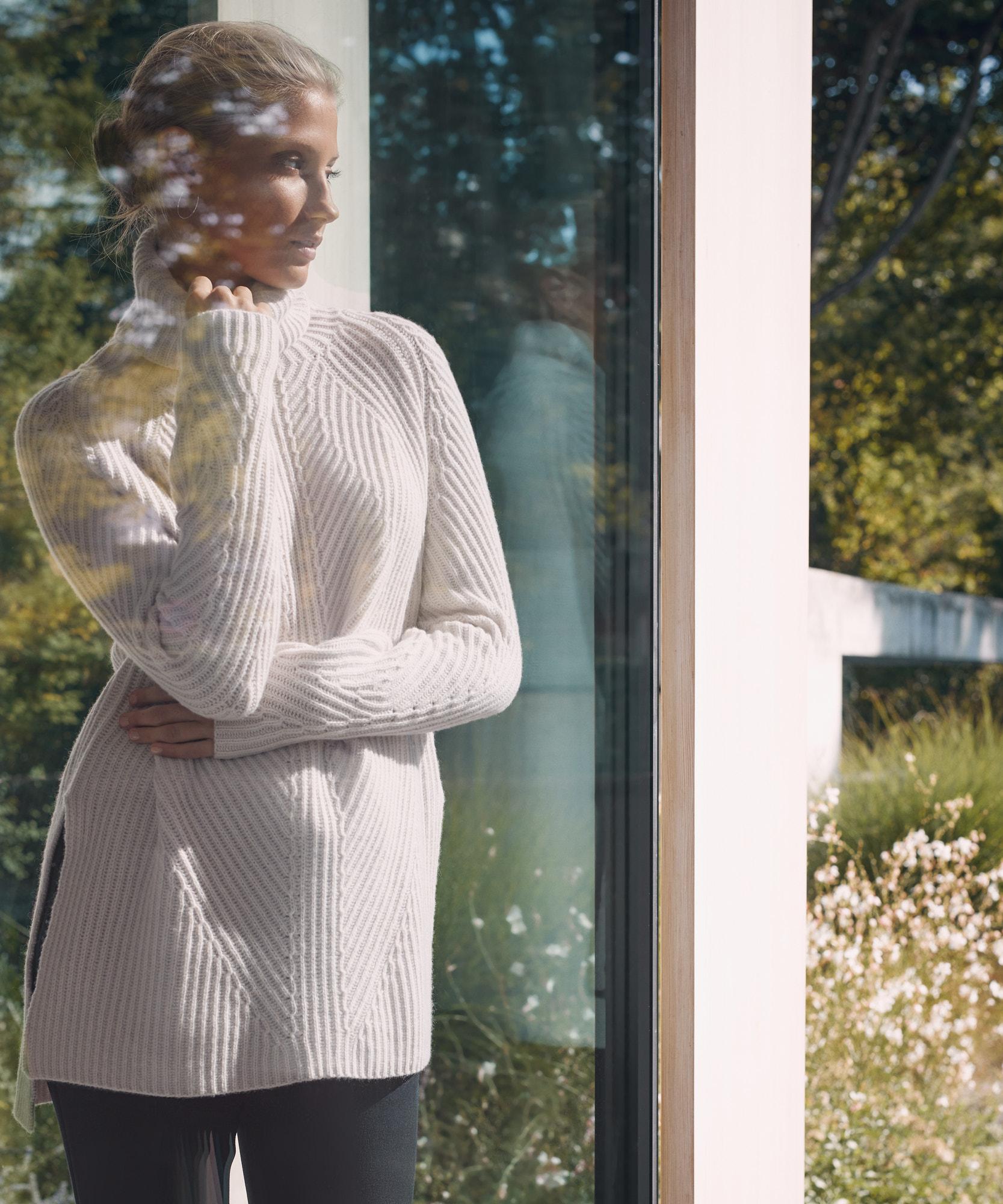 bernd-westphal-stillstars-vanlaack-women-auttum-winter-2020-fashion-photography-009