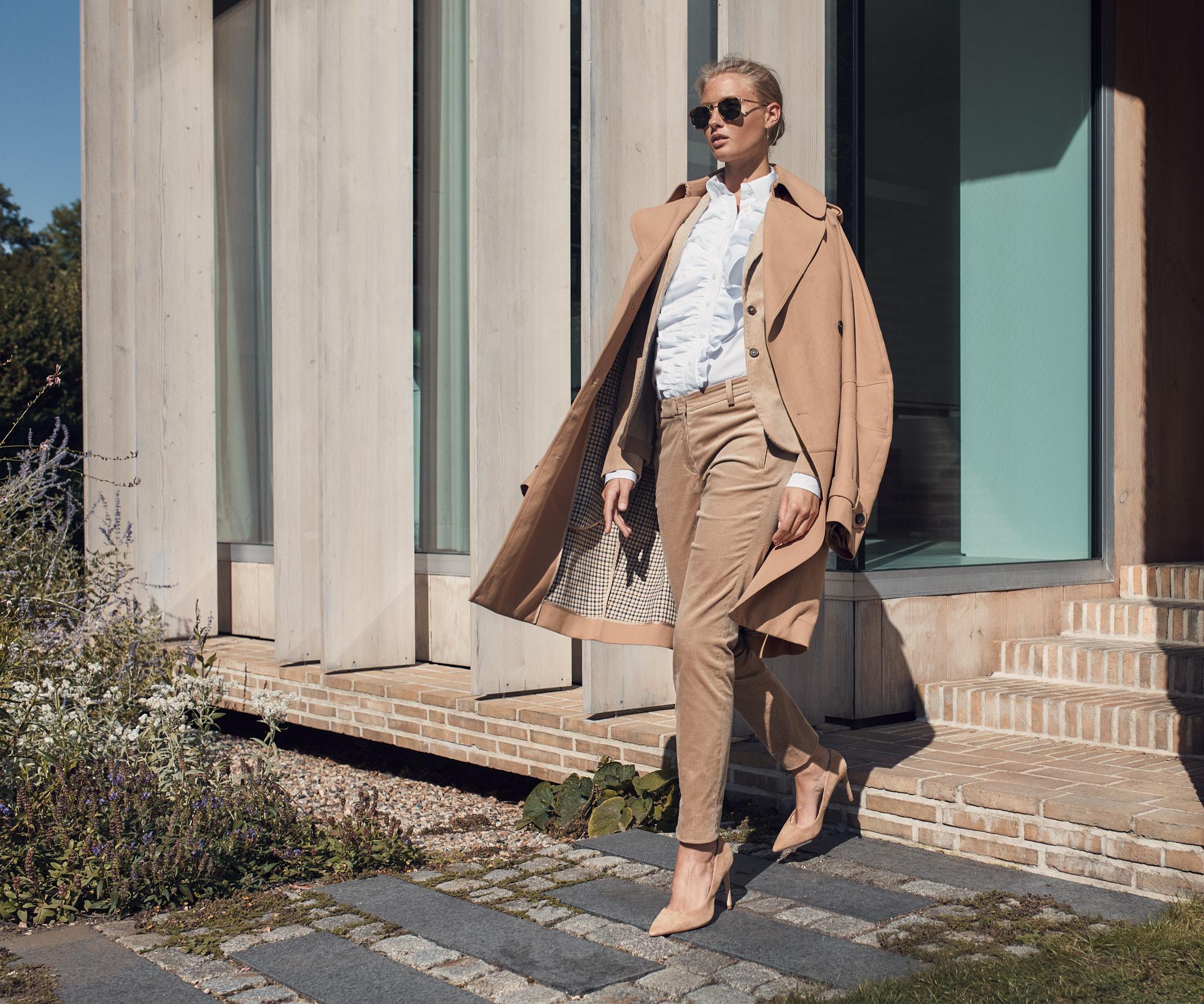 bernd-westphal-stillstars-vanlaack-women-auttum-winter-2020-fashion-still-life-photography-003
