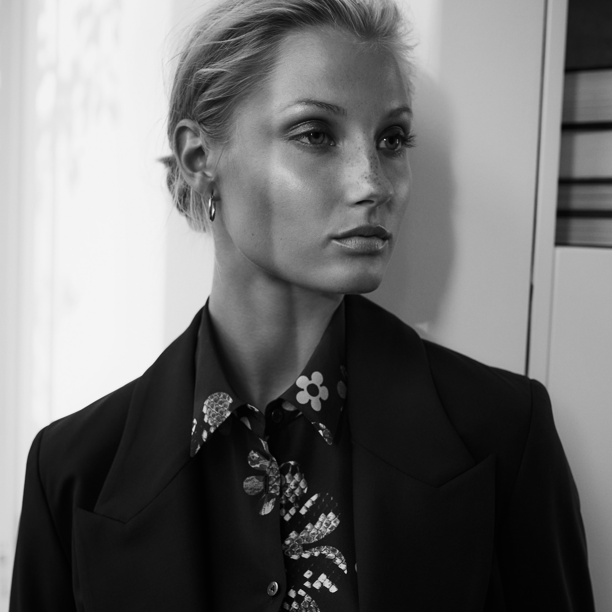 bernd-westphal-stillstars-vanlaack-women-auttum-winter-2020-fashion-still-life-photography-005