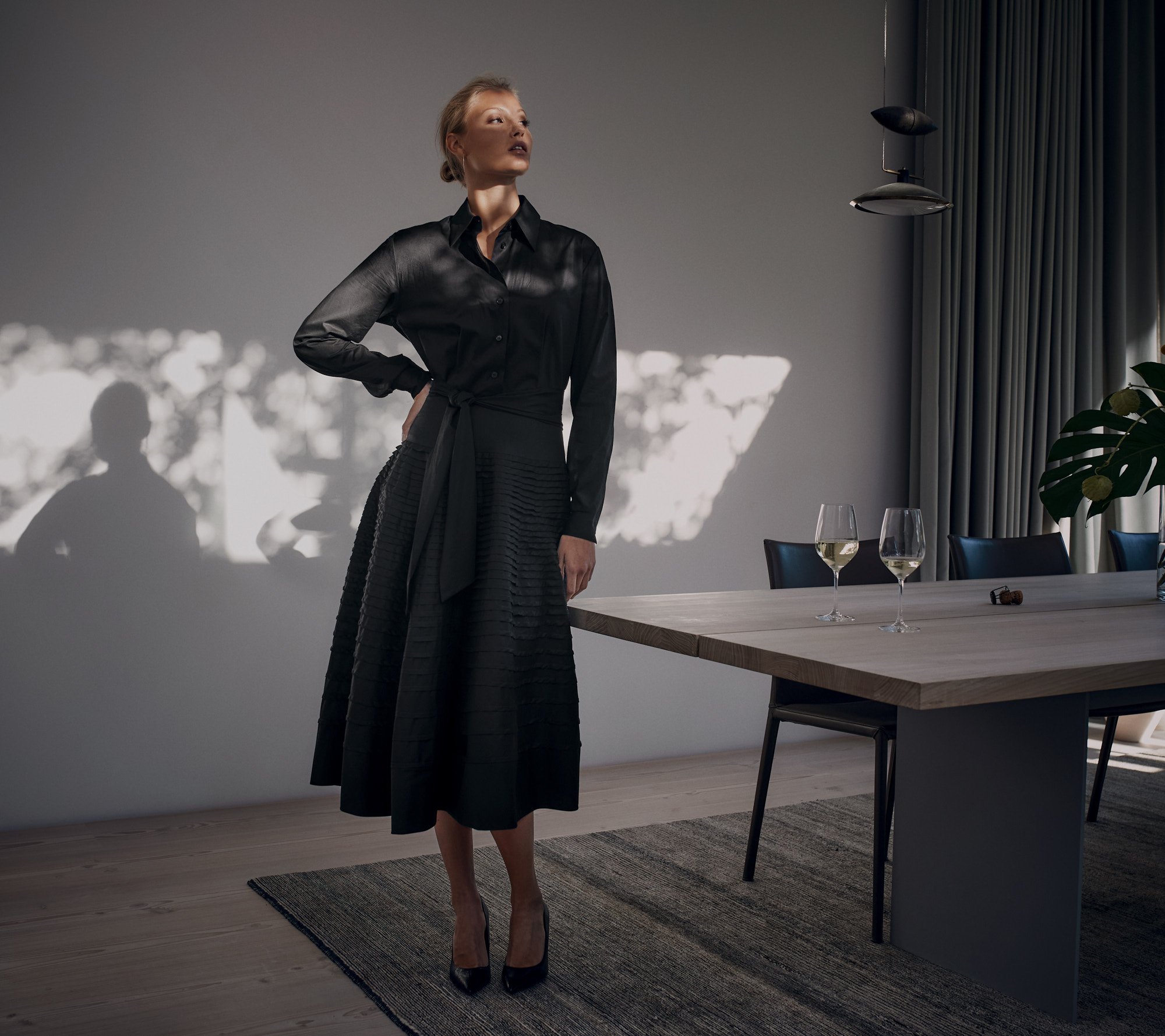 bernd-westphal-stillstars-vanlaack-women-auttum-winter-2020-fashion-still-life-photography-012