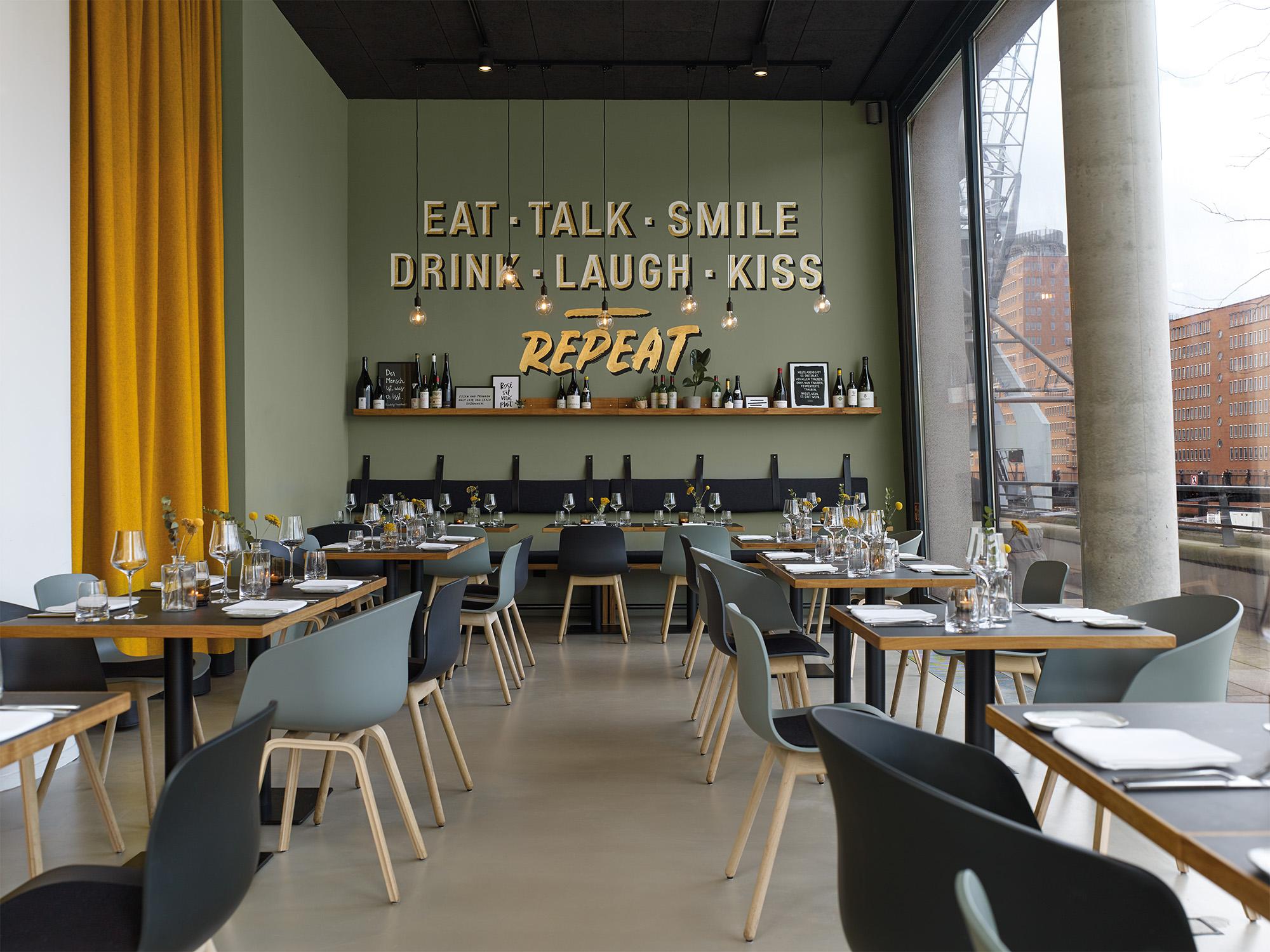 bernd-westphal-stillstars-kinfelts-eat talk smile sRGB