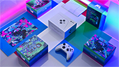 XBOX GAMING FOR EVERYONE